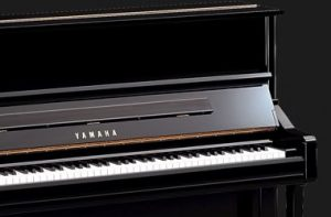 中古鍵盤楽器